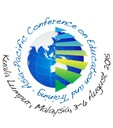 Asia-Pacific Conference on Education and Training: Making Skills Development Work for the Future
