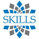 Inter-regional Technical Forum on Skills for Trade, Employability and Inclusive Growth