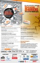 """SRI LANKA EMPLOYERS' SYMPOSIUM 2014 """"BREAKING BARRIERS FOR BETTER WORKPLACES"""""""