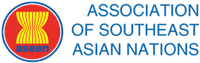 ASEAN Tourism Ministers to launch Tourism Skills Standards