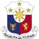 DOLE outlines job search reminders for grads, jobseekers