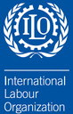 ILO, WTO launch study on investing in skills for inclusive trade