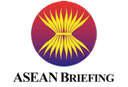 Labor Mobility in ASEAN: Current Commitments and Future Limitations