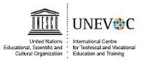 New UNESCO TVET Strategy adopted