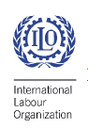 'Not an ordinary May 1st', says ILO chief