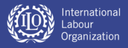 Persons with disabilities need new roadmap to join future world of work