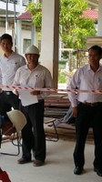 Piloting MRS in ASEAN: Cambodia and Thailand in Construction