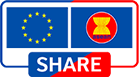 SHARE Publishes Fourth Policy Brief