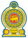 """Sri Lanka's proposal to establish a """"World Youth Skills Day"""" adopted by the UN"""