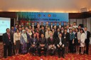 Consultation/ Validation workshop on the Implementation of Mutual Recognition of Skills in ASEAN countries