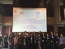 Consultation/Validation Workshop - Study Report of Existing Employers' and Workers' Organizations Good Practices on Sectoral Approaches to Skills in Cambodia, Lao PDR and Myanmar: Automotive, Construction, Garment, Tourism and Domestic Workers
