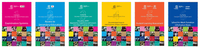 Asia-Pacific Education System Review Series - 1, 2, 3