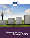 European Online Education and Training Monitor