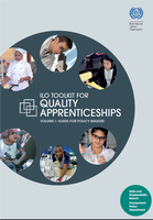 ILO Toolkit for Quality Apprenticeships - Vol. 1: Guide for Policy Makers
