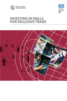 Investing in skills for inclusive trade