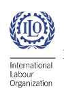 Maternity at work: A review of national legislation. Findings from the ILO's Conditions of Work and Employment Database. Second edition