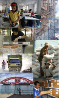 Moving Towards the Mutual Recognition of Skills in ASEAN - Factsheet