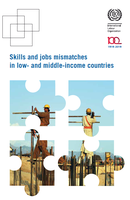 Skills and jobs mismatches in low- and middle-income countries