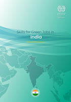 Skills for Green Jobs in India