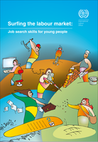 Surfing the labour market: Job search skills for young people