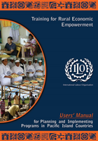 Users' Manual for Planning and Implementing TREE Programs in Pacific Island Countries