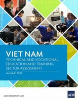 Viet Nam: Technical and Vocational Education and Training Sector Assessment