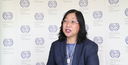 ASEAN qualifications frameworks and quality assurance in skills development