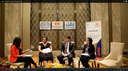 Talkshow: Jobs & Skills for Youth in Asia-Pacific