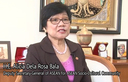 Toward the Implementation of Mutual Recognition of Skills in ASEAN countries